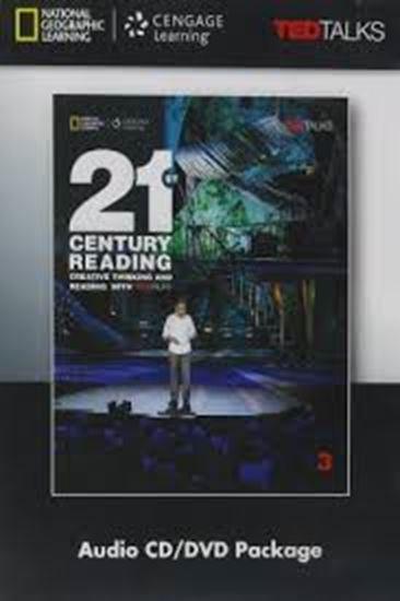 Εικόνα από 21st Century Reading Level 3 Student eBook