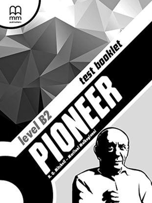 Εικόνα της PIONEER B2 Test Booklet