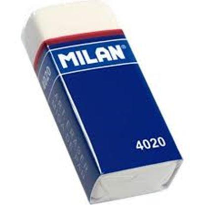 Εικόνα της ΓΟΜΕΣ MILAN 4020