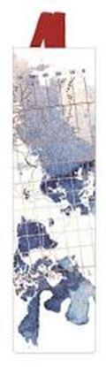 Εικόνα της ΣΕΛΙΔΟΔΕΙΚΤΗΣ &ElasticBnd Map MOSES