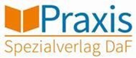 Εικόνα για την κατηγορία PRAXIS
