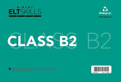 Εικόνα της ELT SKILLS B2 CLASS