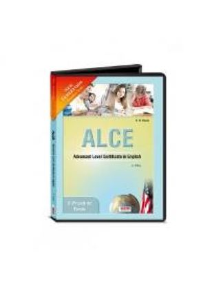 Εικόνα της NEW GENERATION ALCE PRACTICE TESTS CD CLASS (4) NEW FORMAT