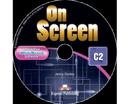 Εικόνα της ON SCREEN C2 IWB  Version 2 (REVISED) GREECE