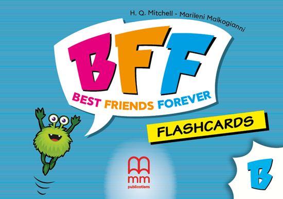 Εικόνα από BFF B - Flashcards