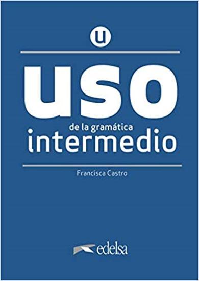 Εικόνα από USO DE LA GRAMATICA INTERMEDIO ALUMNO 2020