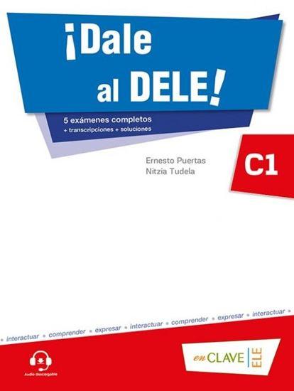 Εικόνα από DALE AL DELE C1