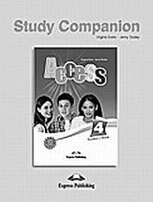 Εικόνα της Access 4 - Companion