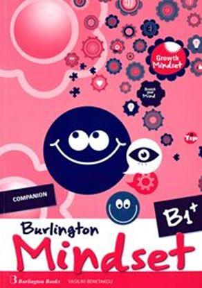 Εικόνα της MINDSET B1+ COMPANION