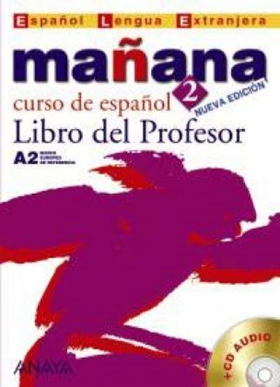 Εικόνα από MANANA 2 EJERCICIOS