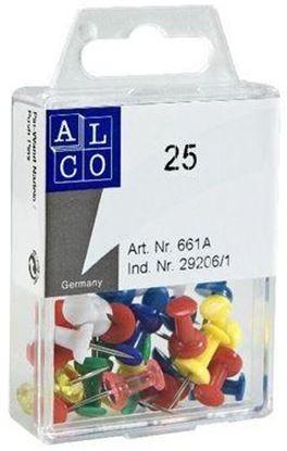Εικόνα της ΚΑΡΦΙΤΣΕΣ ALCO 661A
