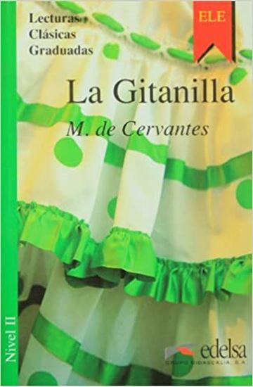 Εικόνα από LCG 2. Gitanilla