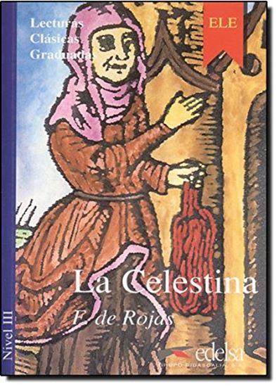 Εικόνα από LCG 3. La Celestina