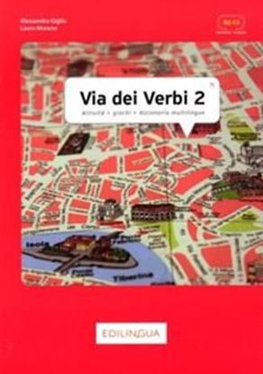 Εικόνα της VIA DEI VERBI 2