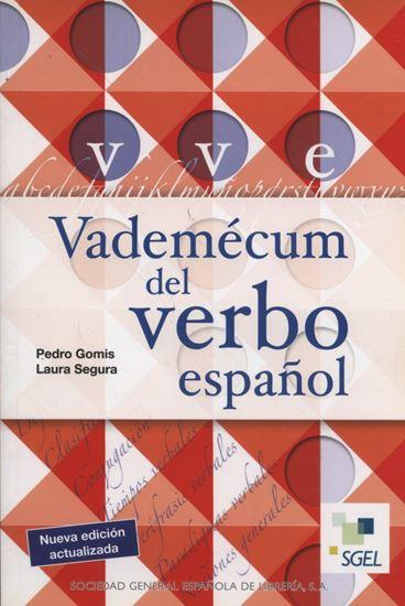 Εικόνα από VADEMECUM VERBO ESPANOL