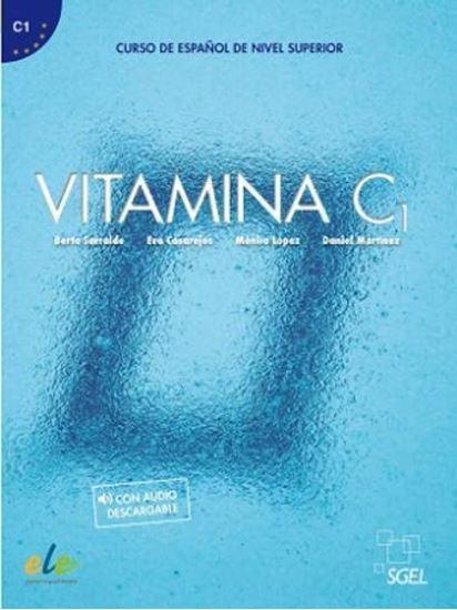 Εικόνα από VITAMINA C1