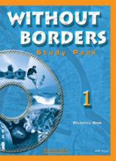 Εικόνα από WITHOUT BORDERS 1 STUDY PACK