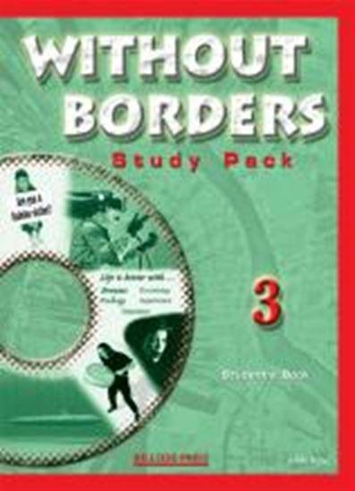 Εικόνα από WITHOUT BORDERS 3 STUDY PACK