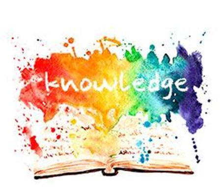 Εικόνα για την κατηγορία Βιβλία Γνώσεων