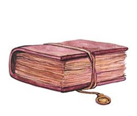 Εικόνα για την κατηγορία Ιστορικό Μυθιστόρημα