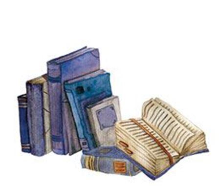 Εικόνα για την κατηγορία Κλασική Λογοτεχνία