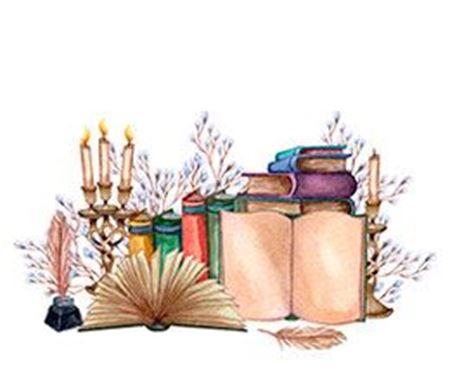 Εικόνα για την κατηγορία Κλασική Ξένη Λογοτεχνία