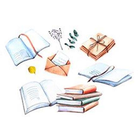Εικόνα για την κατηγορία Βιβλία Τσέπης - Mini Books