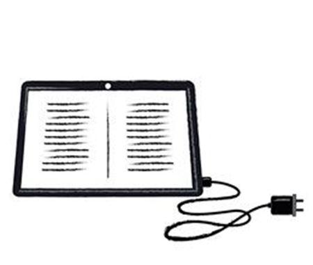 Εικόνα για την κατηγορία ICT: ΒΙΒΛΙΑ ΠΛΗΡΟΦΟΡΙΚΗΣ