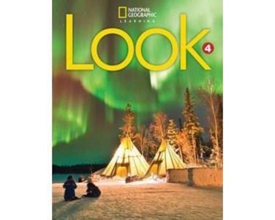 Εικόνα από LOOK 4 WORKBOOK