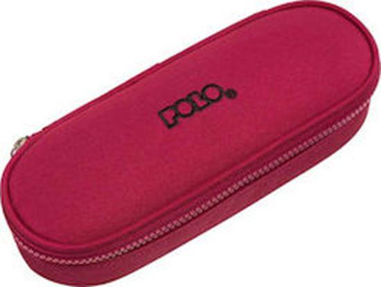 Εικόνα από POLO PENCIL CASE BOX 937003-4000
