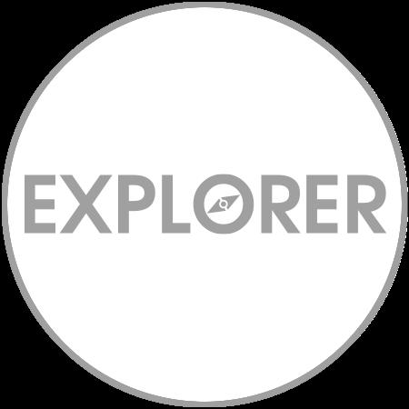 Εικόνα για την κατηγορία EXPLORER
