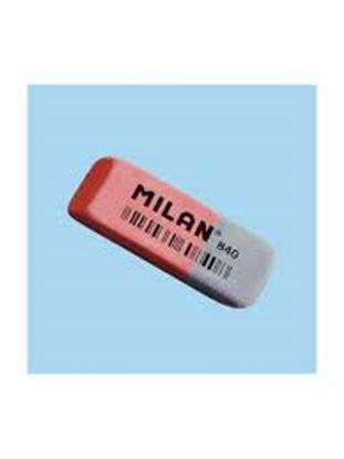 Εικόνα της MILAN ΓΟΜΕΣ 840