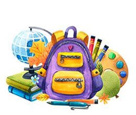 Εικόνα για την κατηγορία Εκπαίδευση-Σχολείο