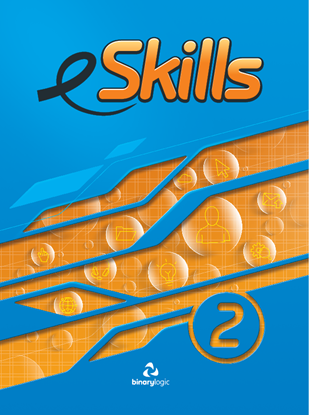 Εικόνα της E-SKILLS 2