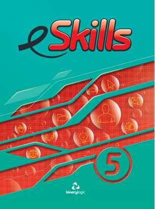 Εικόνα της E-SKILLS 5