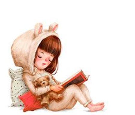 Εικόνα για την κατηγορία Εφηβική Λογοτεχνία