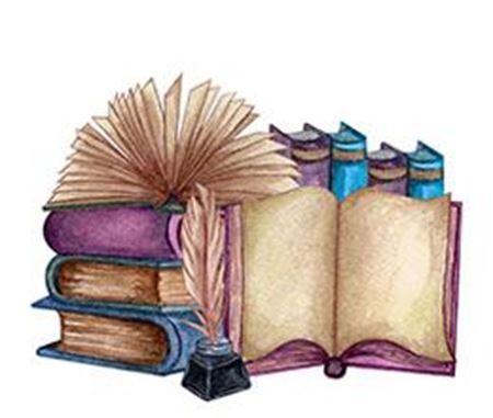 Εικόνα για την κατηγορία Αρχαίοι Συγγραφείς