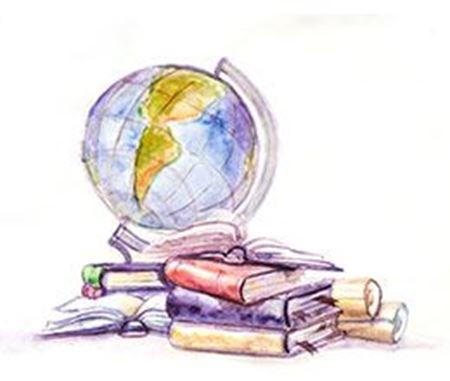 Εικόνα για την κατηγορία Βιβλιογραφία Κ.Ξ.Γ και Ιδιωτικών Σχολείων