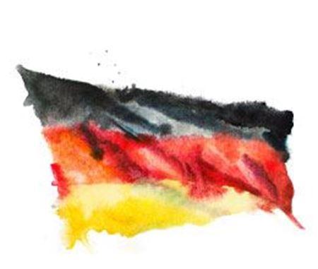 Εικόνα για την κατηγορία Γερμανικά
