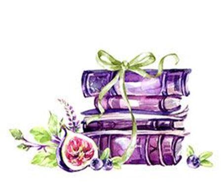 Εικόνα για την κατηγορία Βιβλία Διατροφής - Υγείας