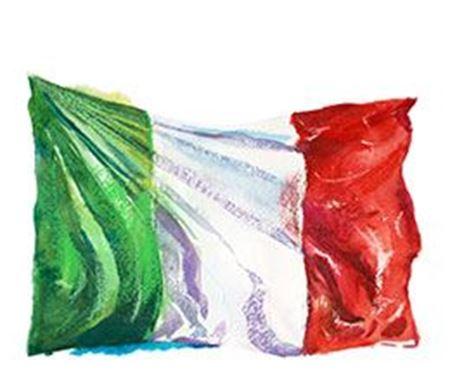 Εικόνα για την κατηγορία Ιταλικά