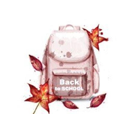 Εικόνα για την κατηγορία Προσφορά Σχολικές Τσάντες