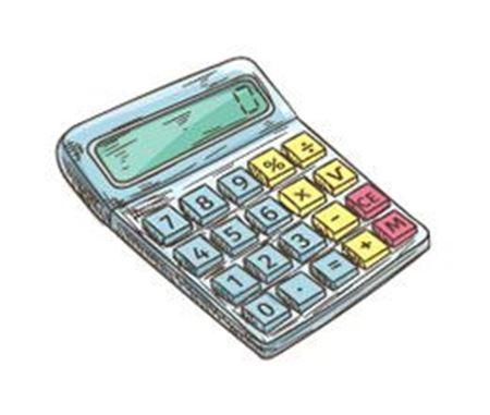 Εικόνα για την κατηγορία Αριθμομηχανές