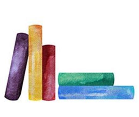 Εικόνα για την κατηγορία Ντοσιέ με Ζελατίνες(Σουπλ)