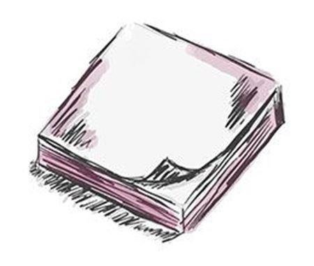 Εικόνα για την κατηγορία Κύβοι σημειώσεων