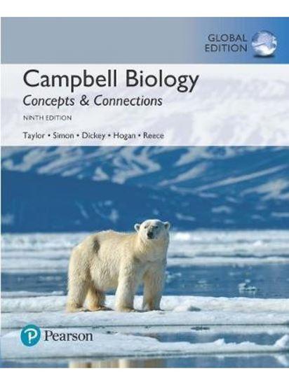 Εικόνα από CAMPBELL BIOLOGY