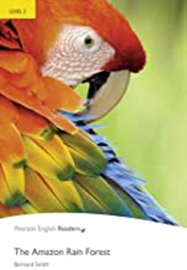 Εικόνα από PR 2: AMAZON RAINFOREST