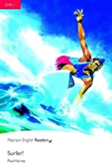 Εικόνα από PR 1: SURFER!