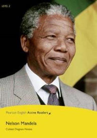 Εικόνα από PAR 2: NELSON MANDELA (+ CD-ROM)