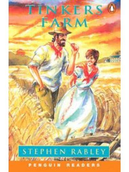 Εικόνα από PR EASYSTARTS: TINKER'S FARM
